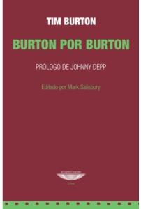 Burton por Burton