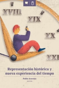 REPRESENTACIÓN HISTÓRICA Y NUEVA EXPERIENCIA DEL TIEMPO