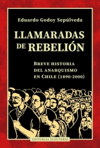 Llamaradas de rebelión