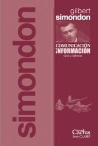 COMUNICACION E INFORMACIÓN. CURSOS Y CONFERENCIAS.