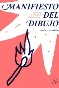 MANIFIESTO DEL DIBUJO