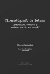 Cinematógrafo de letras