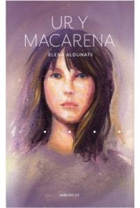 Ur ... y Macarena