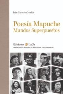 Poesía Mapuche