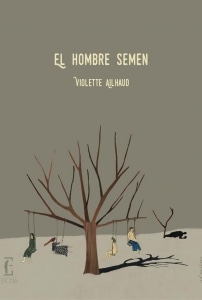 EL HOMBRE SEMEN