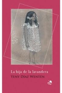 La Hija De La Lavandera