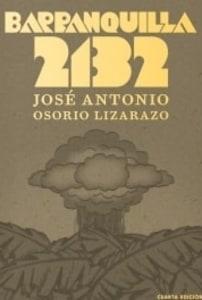 Barranquilla 2132