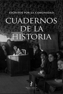 Cuadernos de la historia
