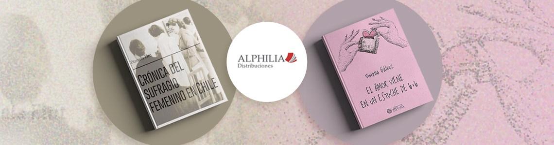 banner enero alphillia