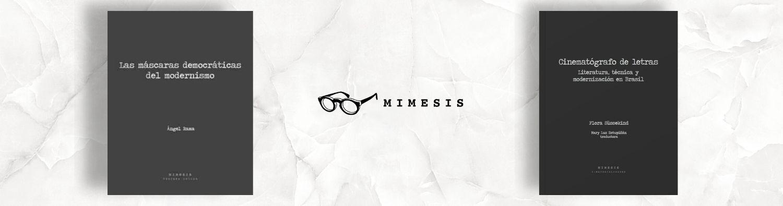 banner mimesis