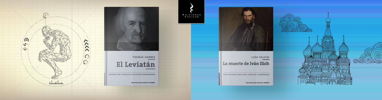 Banner Tácitas