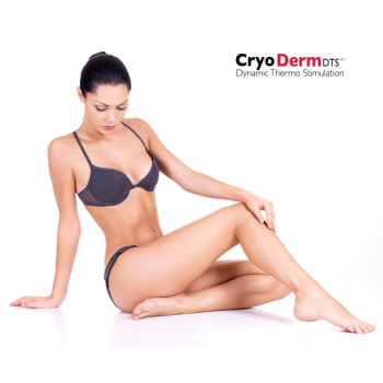 Cryoderm corporal