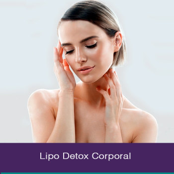 Lipo-Detox Corporal