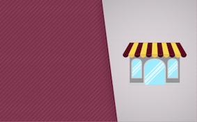 Retiro en tienda - El Palacio de las Empanadas