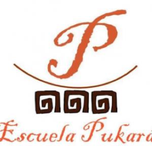 Emblema Escuela Pukará