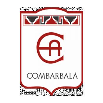 Emblema Escuela América Combarbalá