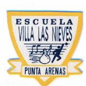 Emblema Escuela Villa Las Nieves