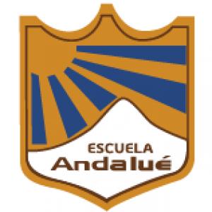 Emblema Escuela Diferencial Andalué