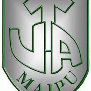 Emblema Escuela Básica Tomás Vargas y Arcaya