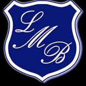 Emblema Liceo Polivalente Maria Behety De Menendez