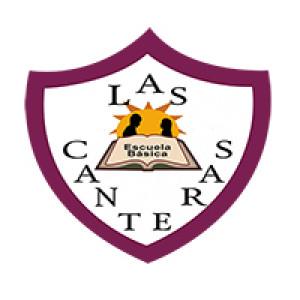 Emblema Escuela Las Canteras