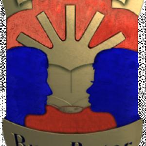 Emblema Colegio Buen Pastor