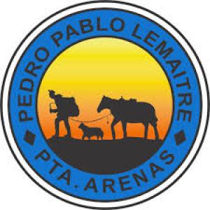 Emblema Escuela Pedro Pablo Lemaitre