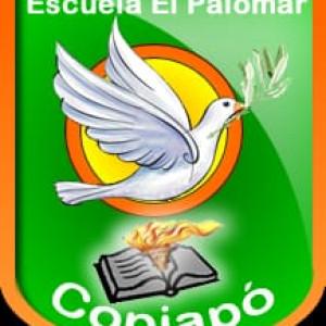 Emblema Escuela Carlos Maria Sayago