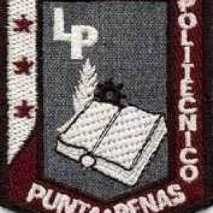 Emblema Liceo Politécnico Cardenal Raúl Silva Henríquez