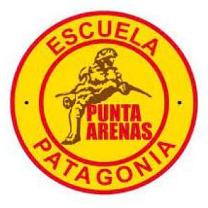 Emblema Escuela Patagonia