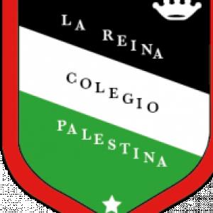 Emblema Escuela Palestina