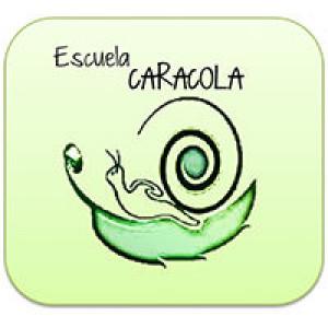Emblema Colegio Caracola
