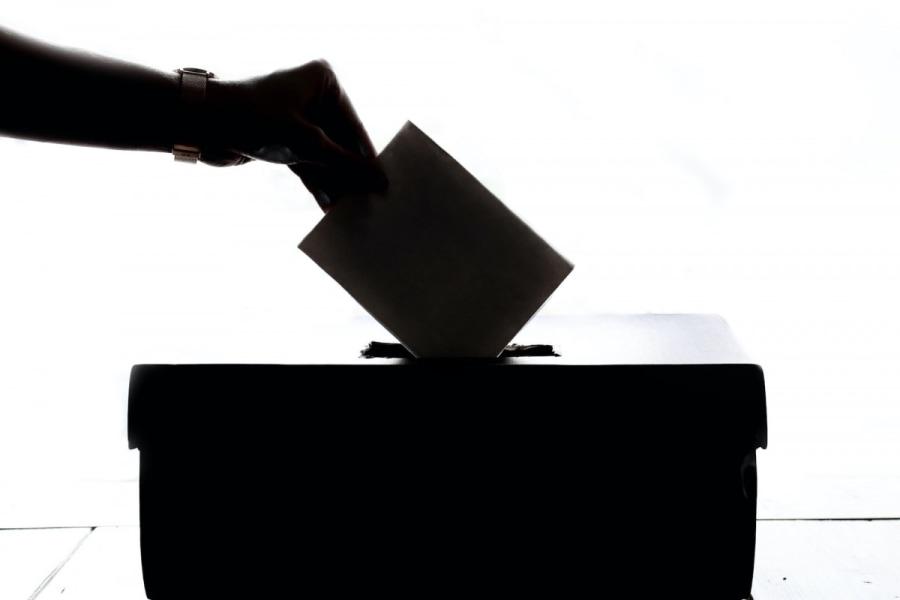 Voto obligatorio concita respaldo de los parlamentarios locales
