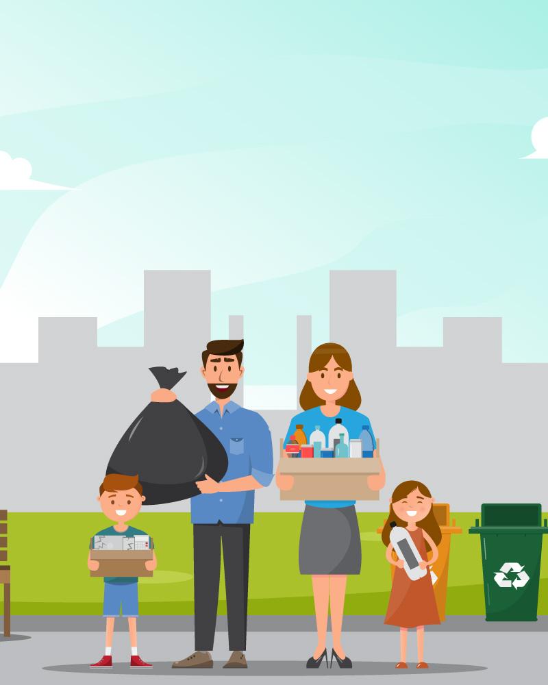 Imagen de la temática Desarrollo Sustentable