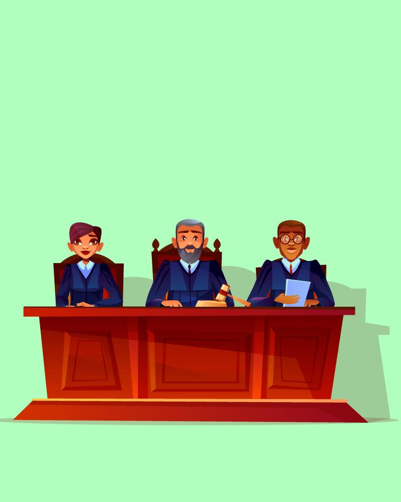 Imagen de la temática Persona Natural y Persona Jurídica