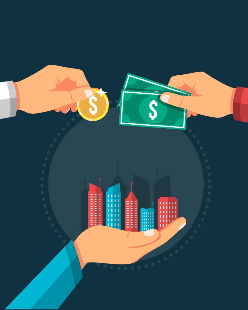 Imagen de la temática Los Subsidios
