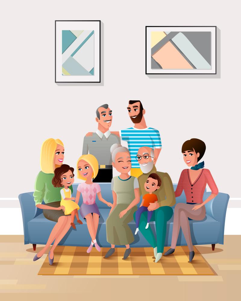 Imagen de la temática El Bien Común