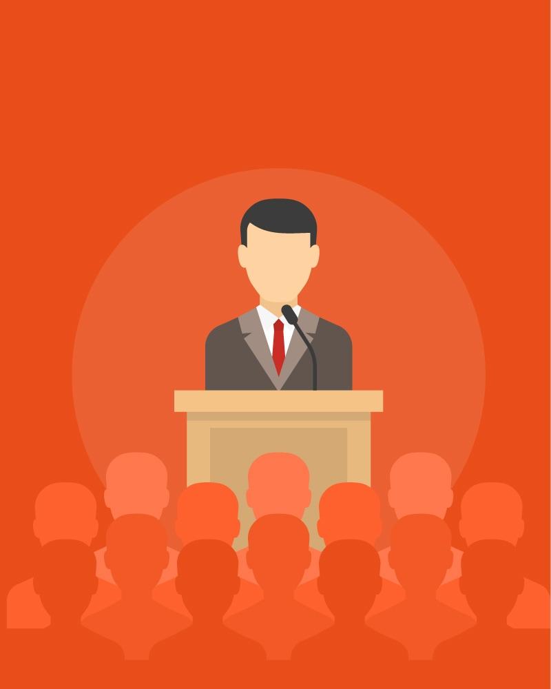 Imagen de la temática Los sistemas políticos