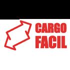 Logo Cargo Fácil