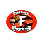 Logo Carnes Fuenzalida