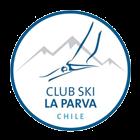 Logo Club Ski La Parva