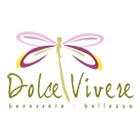 Logo Dolce Vivere