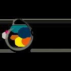 Logo Grupo Find
