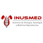 Logo Inusmed