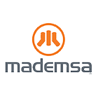 Logo Mademsa