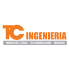 Logo TC Ingeniería