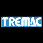 Logo Tremac