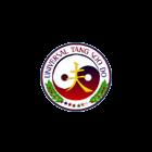 Logo Universal Tang Soo Do