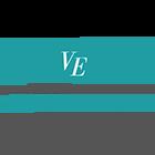 Logo Clinica Vida Estetica
