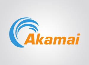 Logo Akamai ®